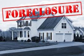 Foreclosure listings in Sullivan County, NY