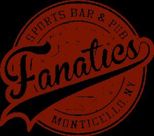 Fanatics-Logo-Red-300x265